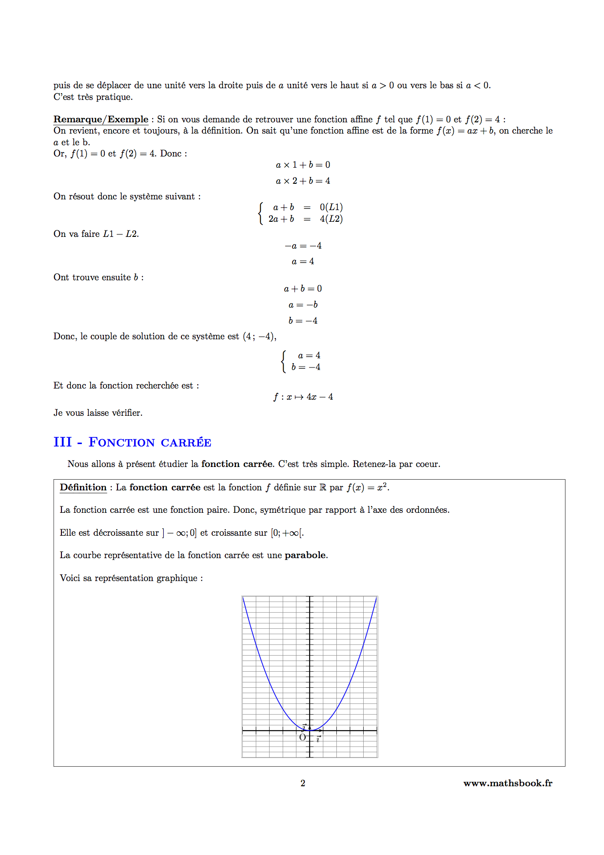 checkpoint maths book 3 pdf
