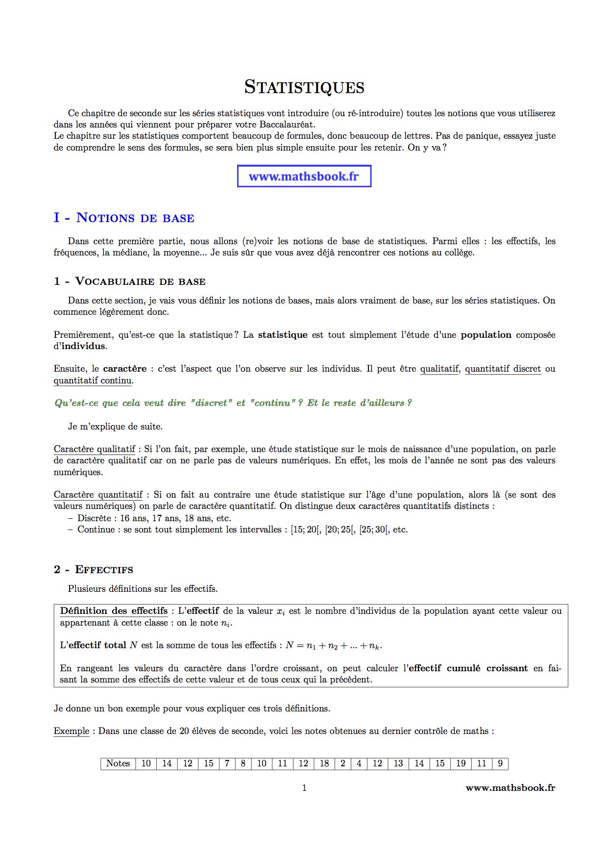 COURS AUTOCOMMUTATEUR PABX PDF
