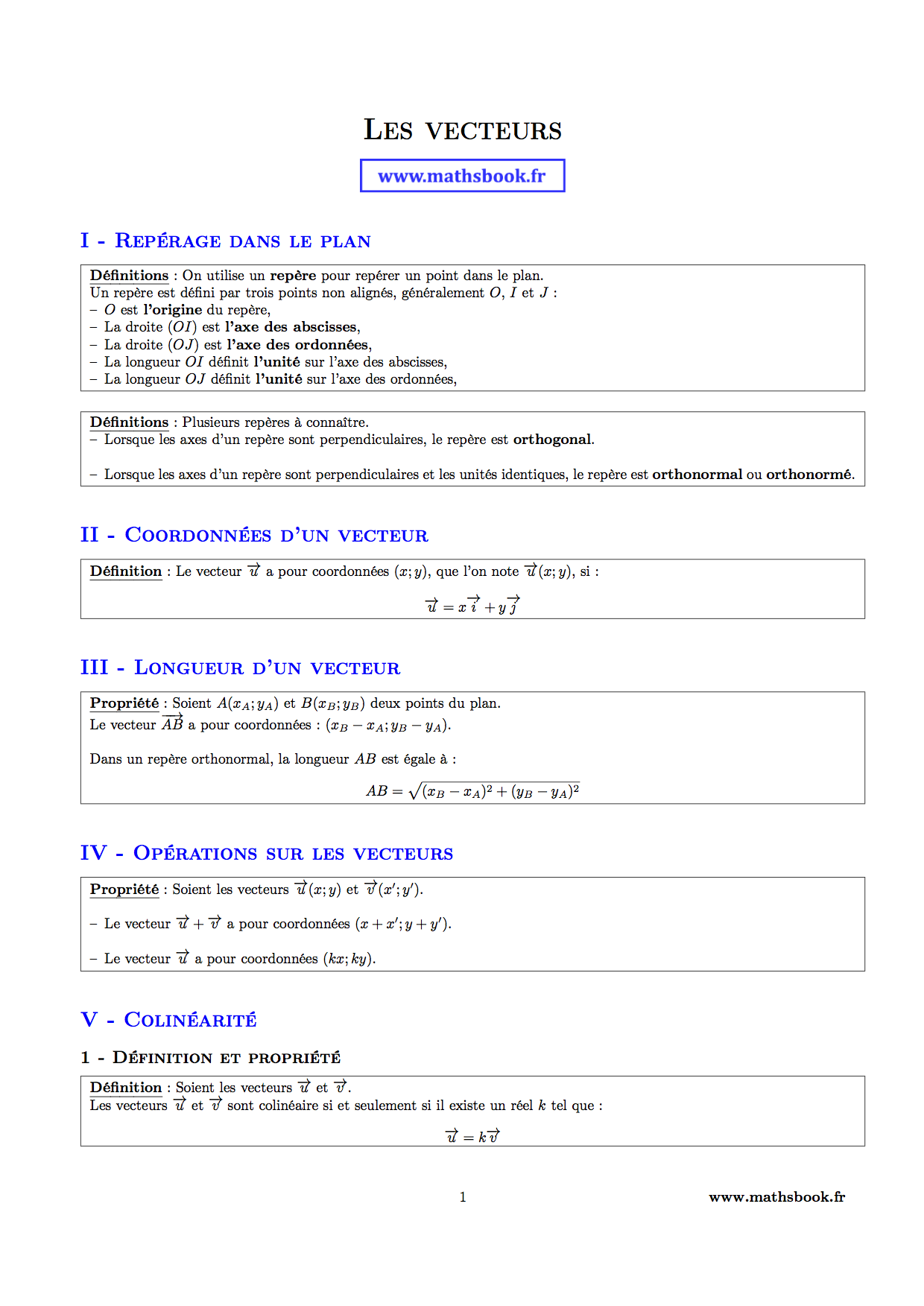 maths en seconde, travail sur des triangles 2nde Mathématiques