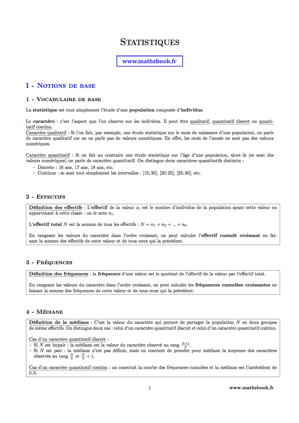 Praxishandbuch Excel: • Tabellen schnell erstellen • Formeln richtig einsetzen • Diagramme anschaulich