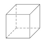 Parallélépipèdes rectangles et volumes - Exercices de maths 6ème