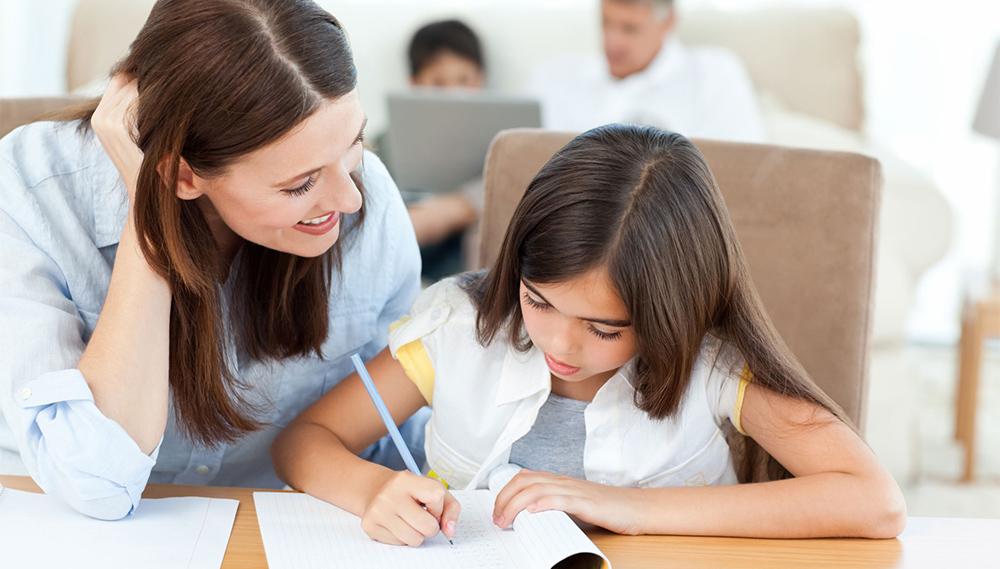 10 clés pour bien choisir son organisme de soutien scolaire