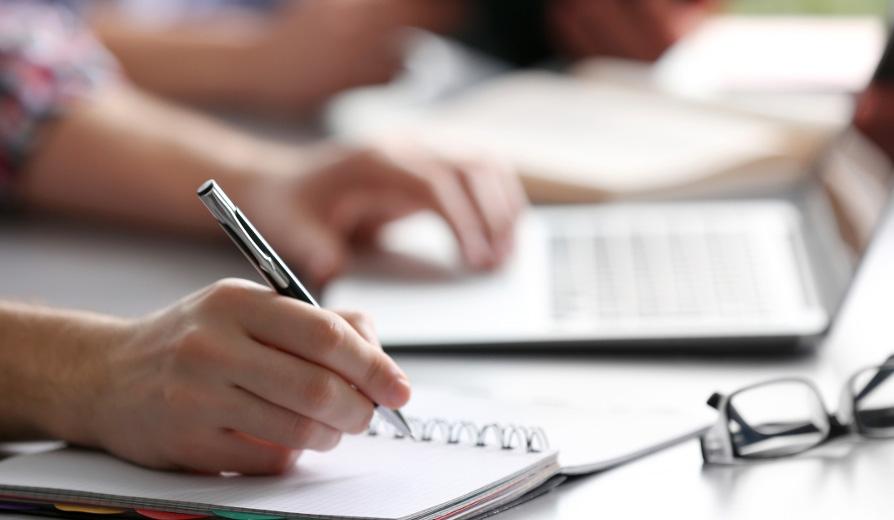 Comment réviser le Brevet sans se déconcentrer ?