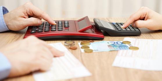Quel budget consacrer au soutien scolaire ?