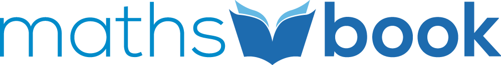Logo Mathsbook
