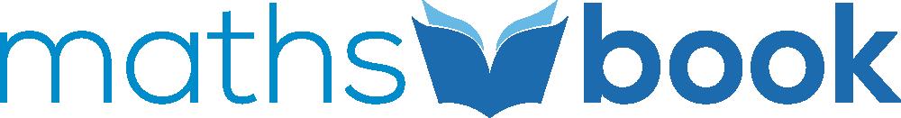 Logo Mathsbook