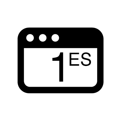 Vidéos de maths première ES