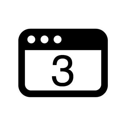 Vidéos de maths 3ème