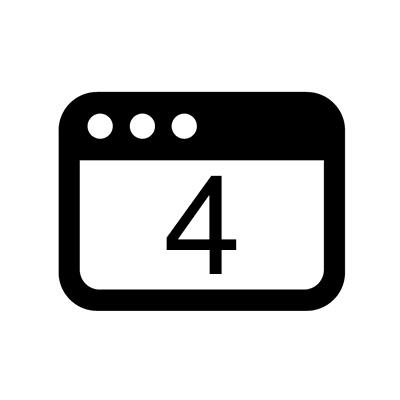 Vidéos de maths 4ème