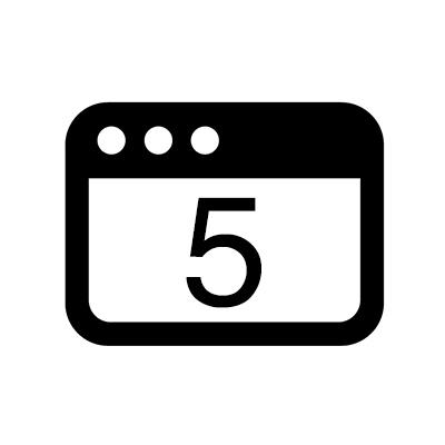 Vidéos de maths 5ème
