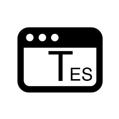Vidéos de maths terminale ES