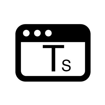 Vidéos de maths terminale S