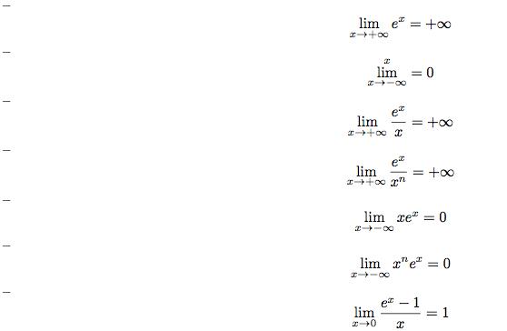 la fonction que vous essayer La représentation graphique de la fonction $\argsh$ permet-elle de vérifier certains des coefficients du développement limité précédent.