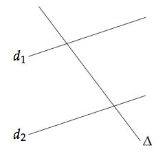 Parallélisme | Angles | Cours 5ème