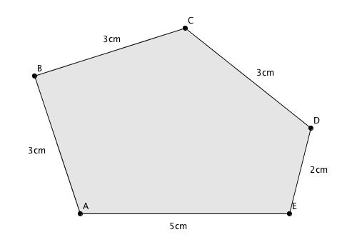 d finition du p rim tre d 39 une surface p rim tre cours 6 me. Black Bedroom Furniture Sets. Home Design Ideas